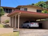 44-127 Mikiola Drive - Photo 1