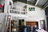 2726 Waiwai Loop - Photo 2