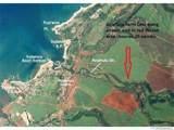 0000 Kamehameha Highway - Photo 4