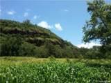 0000 Kamehameha Highway - Photo 8
