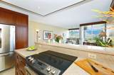 2611 Ala Wai Boulevard - Photo 3