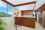 2611 Ala Wai Boulevard - Photo 5