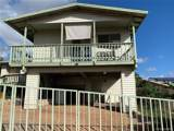 92-716 Paakai Street - Photo 1