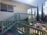 92-716 Paakai Street - Photo 2