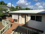 92-716 Paakai Street - Photo 6