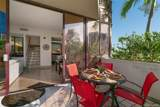 725 Kapiolani Boulevard - Photo 14