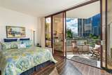 725 Kapiolani Boulevard - Photo 4