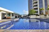 725 Kapiolani Boulevard - Photo 18