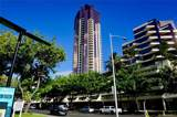 725 Kapiolani Boulevard - Photo 19