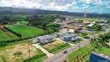 56-452 Kamehameha Highway - Photo 3