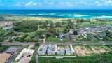 56-452 Kamehameha Highway - Photo 6