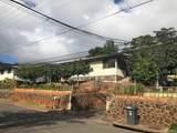45-579 Keaahala Road - Photo 1
