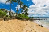 61-309 Kamehameha Highway - Photo 1