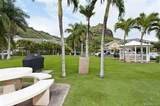 7128 Hawaii Kai Drive - Photo 13