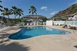 7128 Hawaii Kai Drive - Photo 15