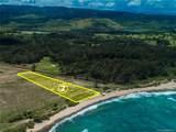 56-1089 Kamehameha Highway - Photo 1