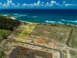 56-1089 Kamehameha Highway - Photo 2