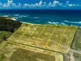 56-1089 Kamehameha Highway - Photo 3