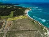 56-1089 Kamehameha Highway - Photo 4