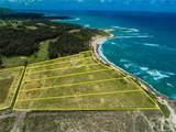 56-1089 Kamehameha Highway - Photo 5