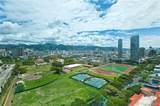 1009 Kapiolani Boulevard - Photo 19