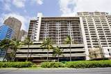 1850 Ala Moana Boulevard - Photo 2