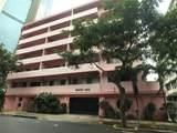 2118 Kuhio Avenue - Photo 1