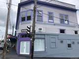 207 Kinoole Street - Photo 1