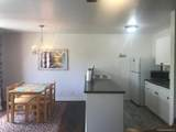 84-757 Kiana Place - Photo 1