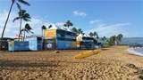 66-131 Nalimu Road - Photo 3