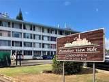 94-249 Waikele Road - Photo 1