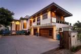 4079 Kulamanu Street - Photo 1