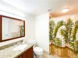 909 Kapiolani Boulevard - Photo 3