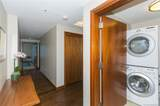 1555 Kapiolani Boulevard - Photo 13