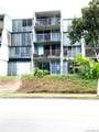 95-009 Waikalani Drive - Photo 1
