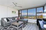 6710 Hawaii Kai Drive - Photo 1
