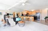 430 Kaiolu Street - Photo 1