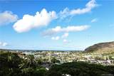6710 Hawaii Kai Drive - Photo 10