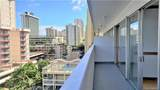 2281 Ala Wai Boulevard - Photo 3