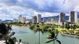 2281 Ala Wai Boulevard - Photo 6
