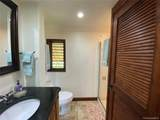 0 Kepuhi Place - Photo 11
