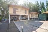 95-1211 Kapanoe Street - Photo 10