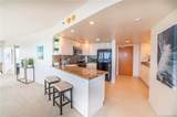 1777 Ala Moana Boulevard - Photo 11