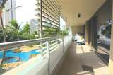1551 Ala Wai Boulevard - Photo 1