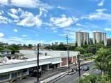 1634 Nuuanu Avenue - Photo 11