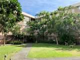 1634 Nuuanu Avenue - Photo 12