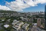 55 Kukui Street - Photo 2