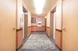 1031 Maunaihi Place - Photo 20