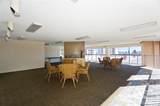 1031 Maunaihi Place - Photo 24