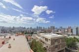 1031 Maunaihi Place - Photo 8